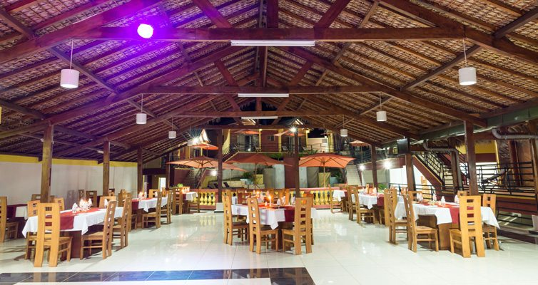 Lovencie Lodge – vacances à majunga