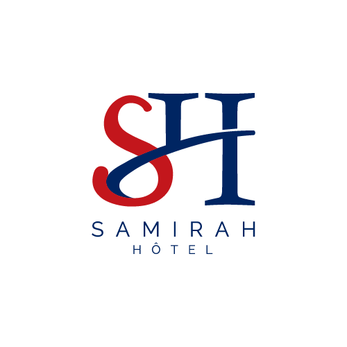 Samirah hôtel Majunga